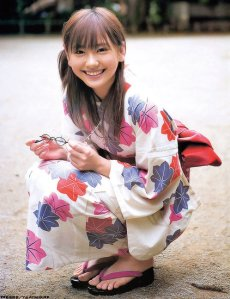 b801f4a627869c1f_yukata.preview