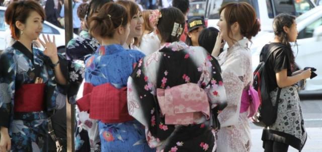kimono-japan-tokyo-720x340