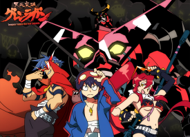 tengen-toppa-gurren-lagann-wallpapers-4