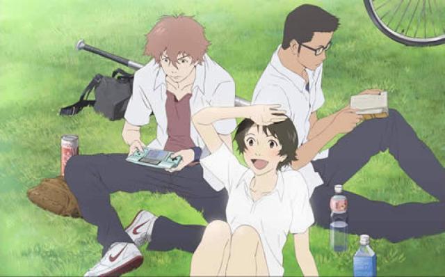 Chiaki-Makoto-Kosuke