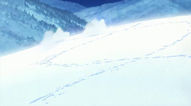 vlcsnap-2014-04-13-22h28m37s38