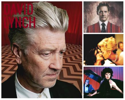 David-Lynch-TwinPeaks