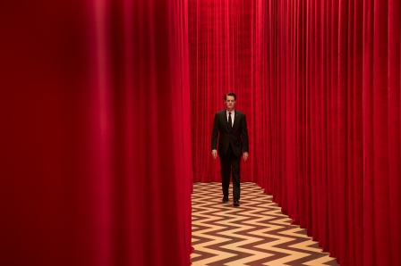 red-room-1