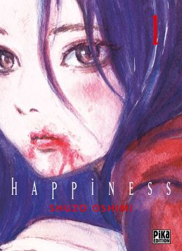 happiness-tome1-pika