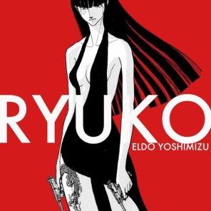 ryuko-lezard-noir