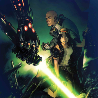 star-wars-doctor-aphra-6-kamome-shirahama
