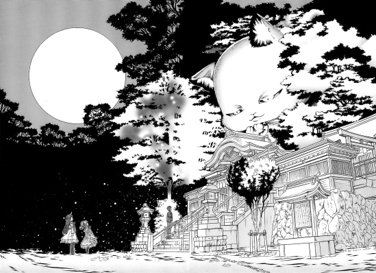 amanchu-kozue-amano-2_LI
