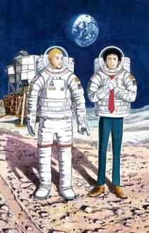 space_brother_chuya_koyama_pika