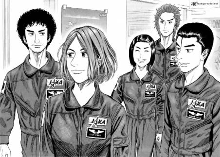 space_brother_chuya_koyama_pika_edition